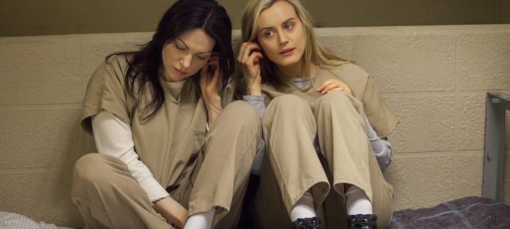 Orange is The New Black saison 6: Qu'attendre de la nouvelle saison sur Netflix ?
