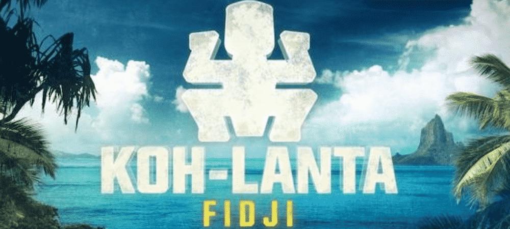 Koh Lanta- Candice Renard agressée sexuellement sur le tournage ? Un témoin dément les faits !