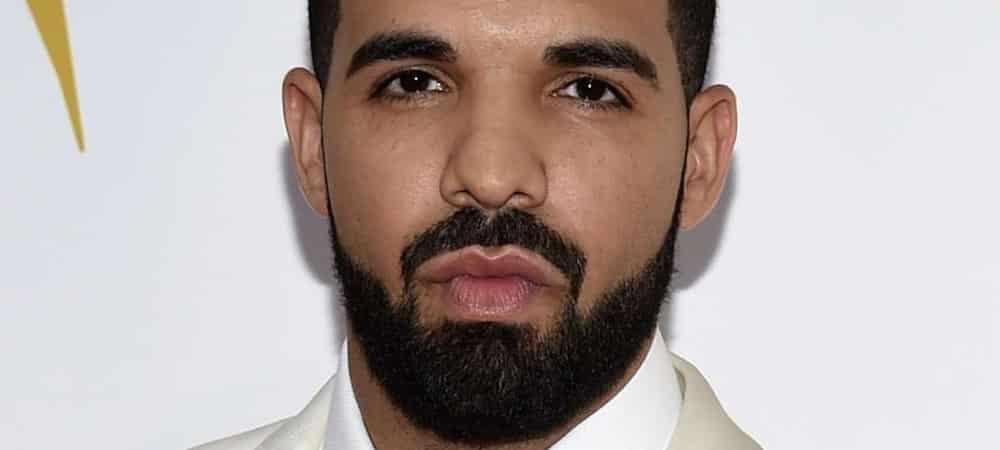 Drake donnerait de l'argent à la mère de son présumé enfant !