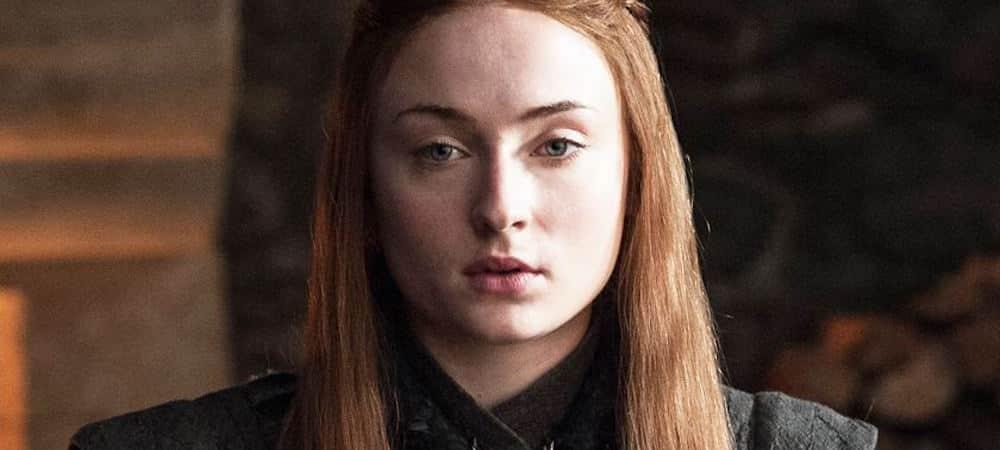 Game of Thrones saison 8: Encore plus de morts attendus dans la finale !