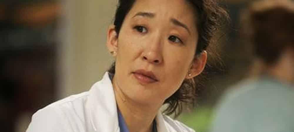 Grey's Anatomy saison 15: Cristina de retour pour la prochaine saison ?