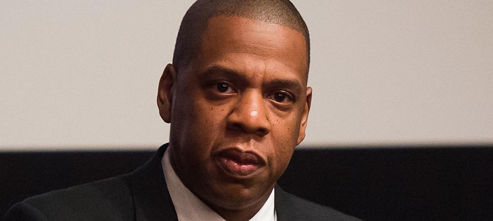 Jay-Z: Il parle de la mort de XXXTentacion dans l'album de Drake !