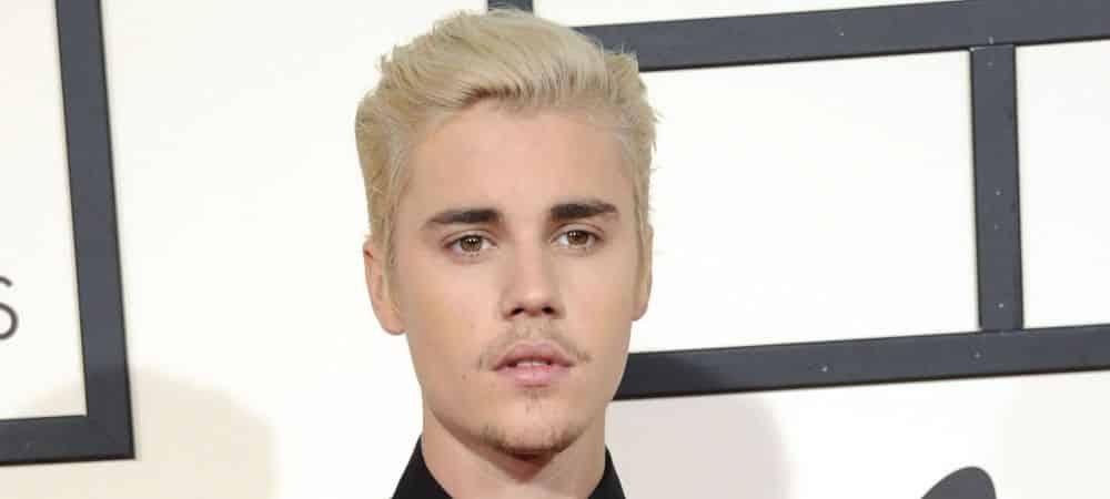 Justin Bieber incarnera Cupidon dans un film d'animation grandeJustin Bieber incarnera Cupidon dans un film d'animation grande