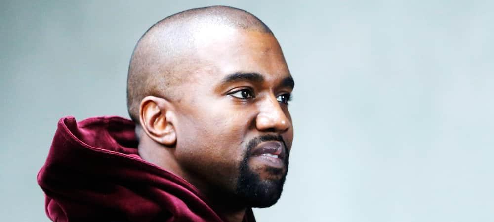 Kanye West: Il paye 85 000$ pour une photo de la salle de bain de Whitney Houston remplie de drogues!