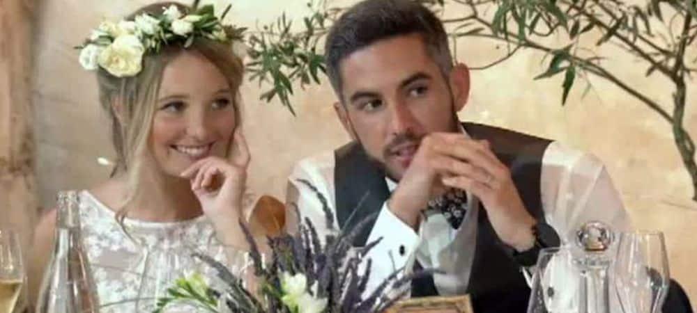 Mariés au premier regard: découvrez le combat de Florian, deux mois après son divorce !
