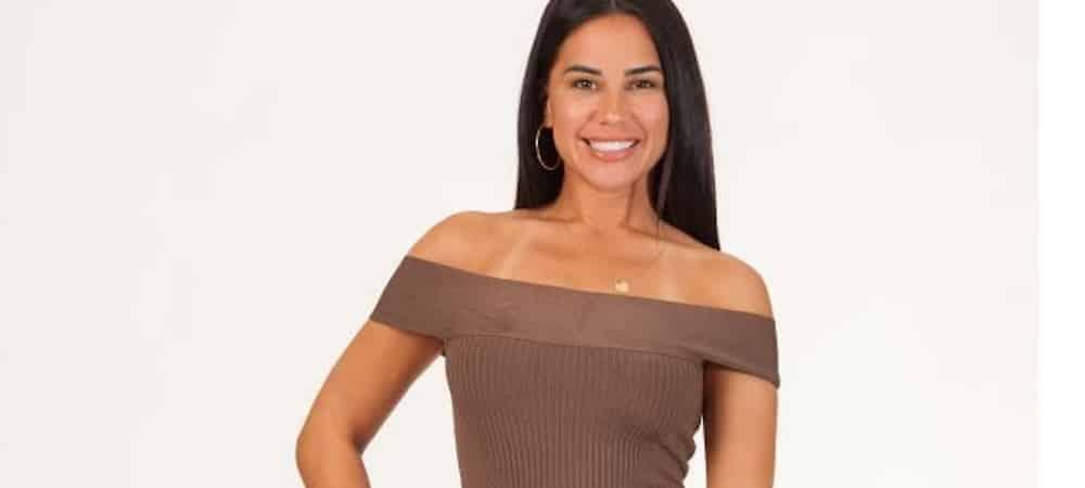 Milla Jasmine, Paga, Sarah Fraisou: découvrez le vrai nom des candidats de télé-réalité !