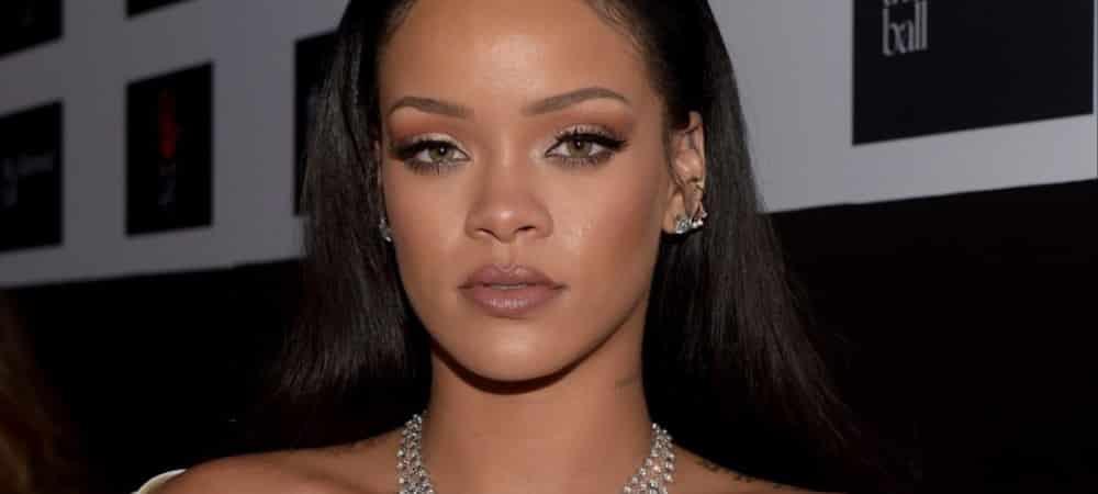 Rihanna: 5 films où elle a fait une apparition avant Ocean's 8