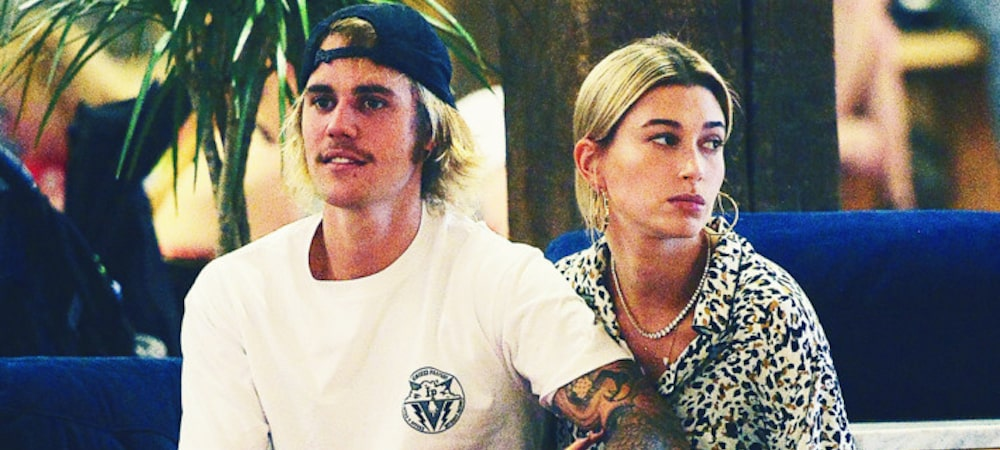 Selena Gomez: Selon les rumeurs elle voudrait séparer Justin Bieber et Hailey Baldwin !