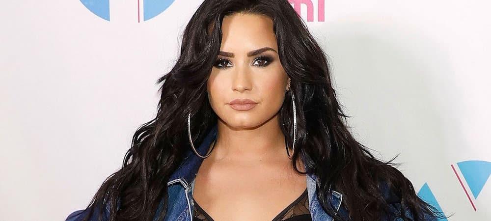Demi Lovato: Son ex Wilmer Valderrama lui rend visite après son overdose !