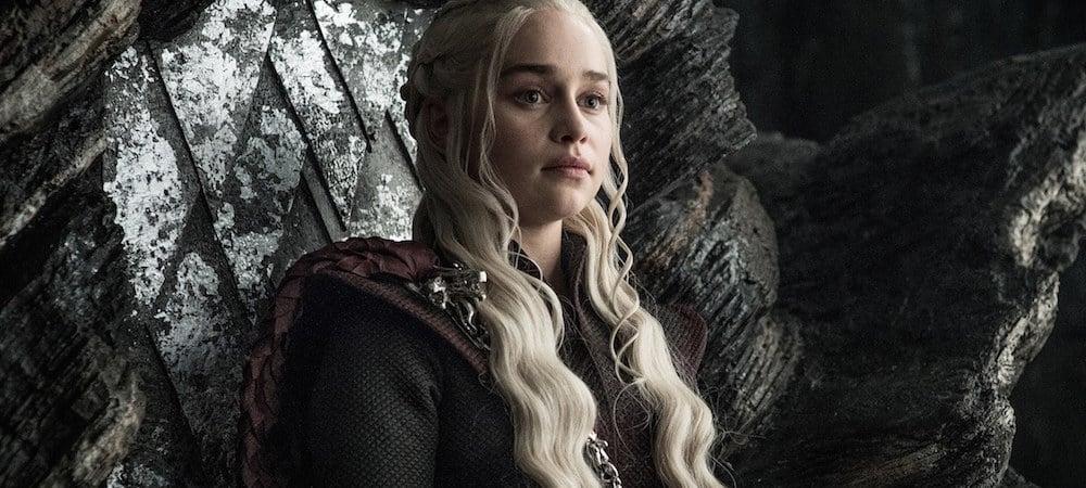 Game of Thrones saison 8: On sait quand la série sera diffusée aux Etats-Unis !