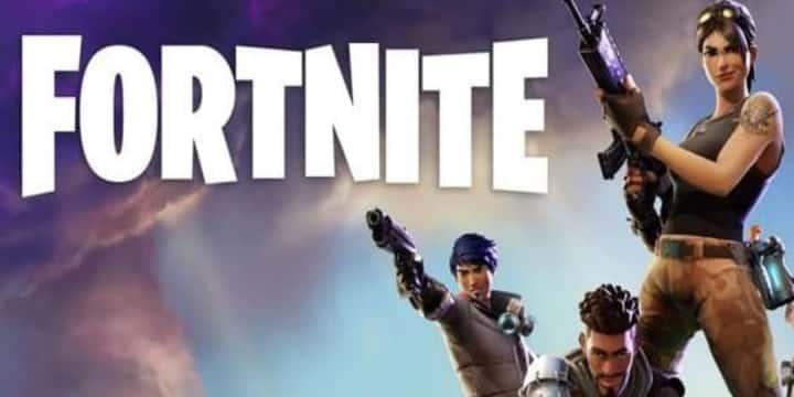 Gaming: Fortnite fait gagner 2 millions de dollars par jour à iOS !