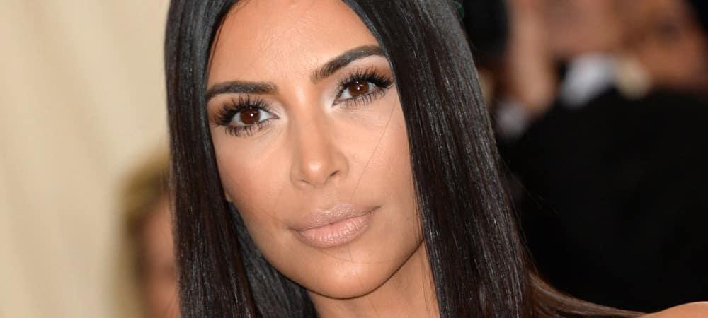 Instagram: Kim Kardashian prend la pose très complice avec Kendall Jenner et Kourtney Kardashian !