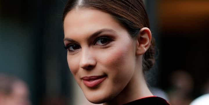 Iris Mittenaere explique pourquoi elle a dit non à Amour, Gloire et Beauté