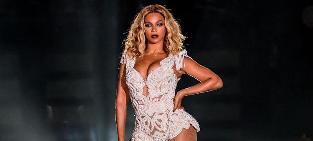 Vogue: Beyoncé dirigera le numéro de septembre et a choisi un photographe noir pour l'immortaliser !