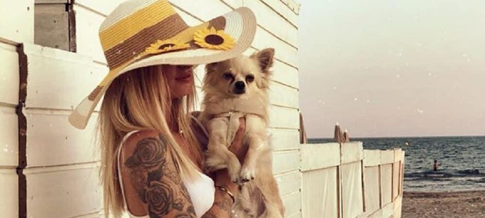 La Bataille des couples: Beverly s'offre une arrivée à la Paris Hilton
