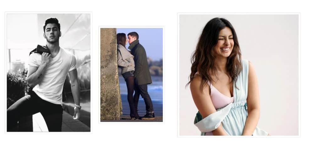Nick Jonas: Il demande Priyanka Chopra de Quantico en mariage après deux mois de relation !