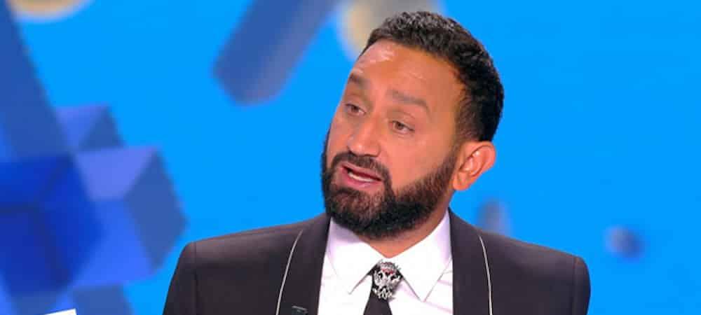 Cyril Hanouna: Il dévoile trois personnalités qu'il verrait pour lui succéder dans TPMP !
