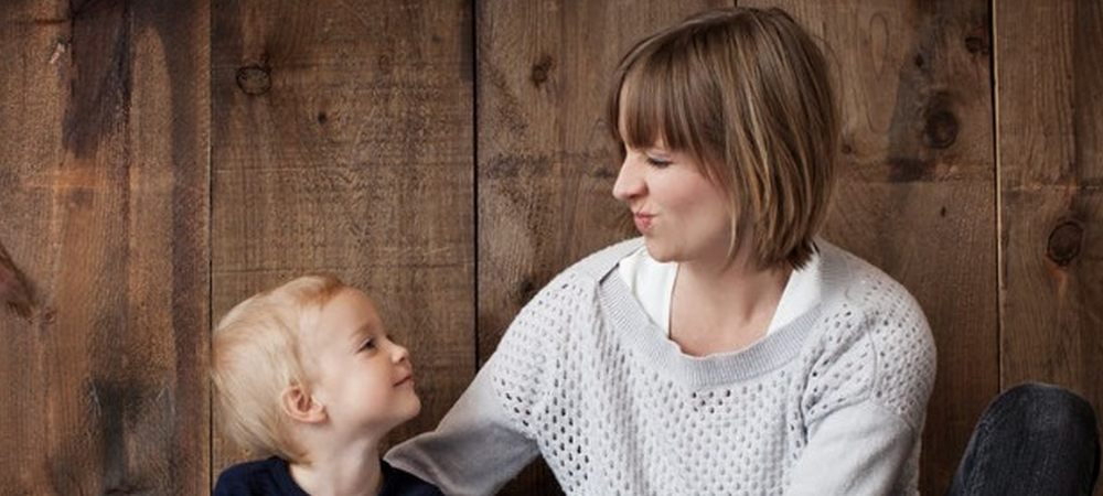 Pédagogie Montessori comment devenir éducateur spécialisé grande