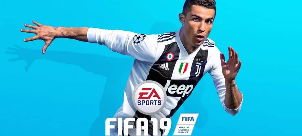 FIFA 19: la bande son sur Spotify avec Childish Gambino et Gorillaz !