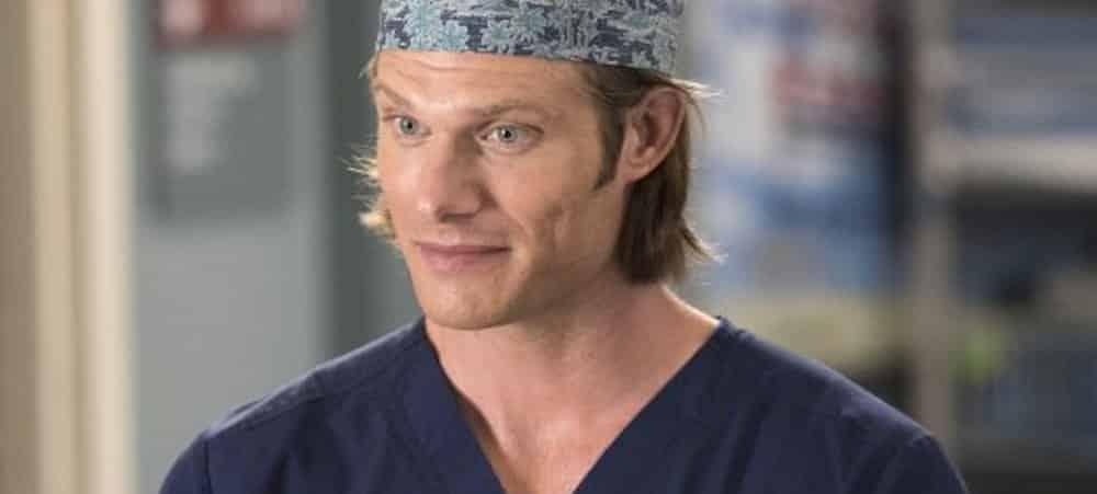 Grey's Anatomy saison 15: Qui est l'Otho God, le nouveau médecin de l'hôpital ?