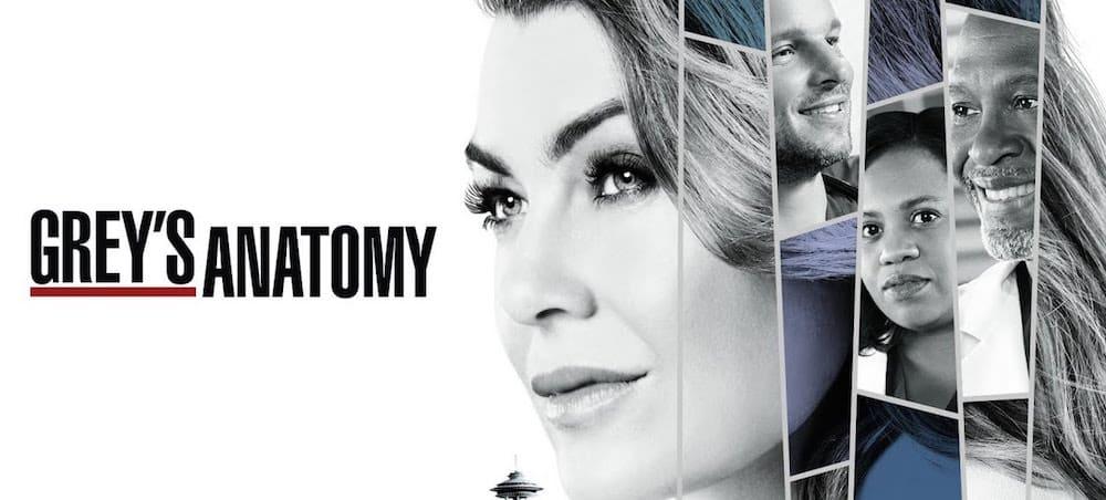 Grey's Anatomy: découvrez la bande annonce torride de la saison 15 !