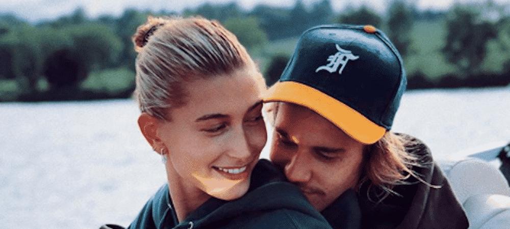 Hailey Baldwin répond aux critiques sur son mariage avec Justin Bieber !