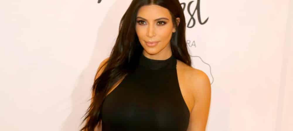 Instagram: Kim Kardashian dévoile les blush de sa collection Classique Blossom !