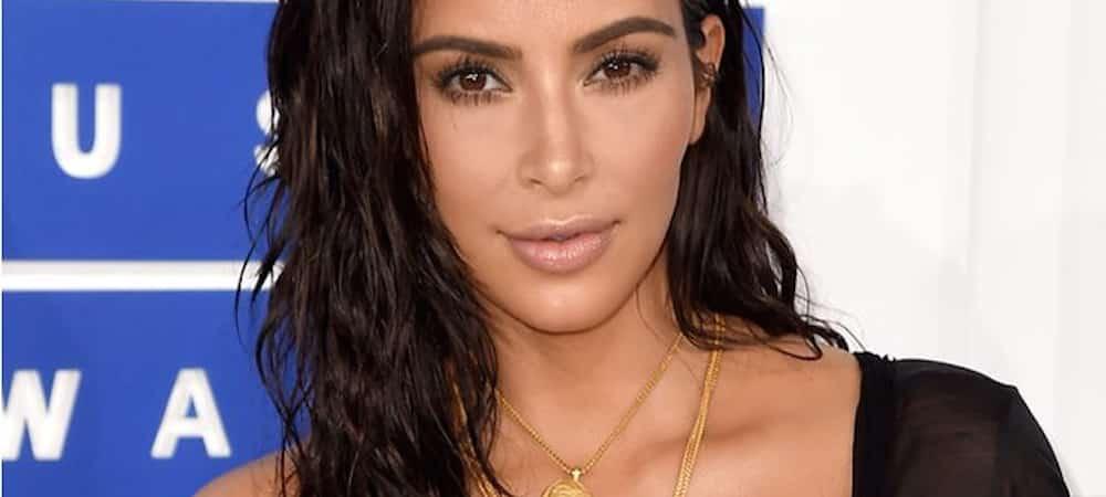 Instagram: Kim Kardashian sort 3 nouvelles teintes Ultra Light Beams !