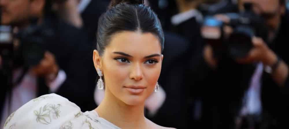 Kendall Jenner martyrisait sa soeur Kylie Jenner pendant leur enfance !
