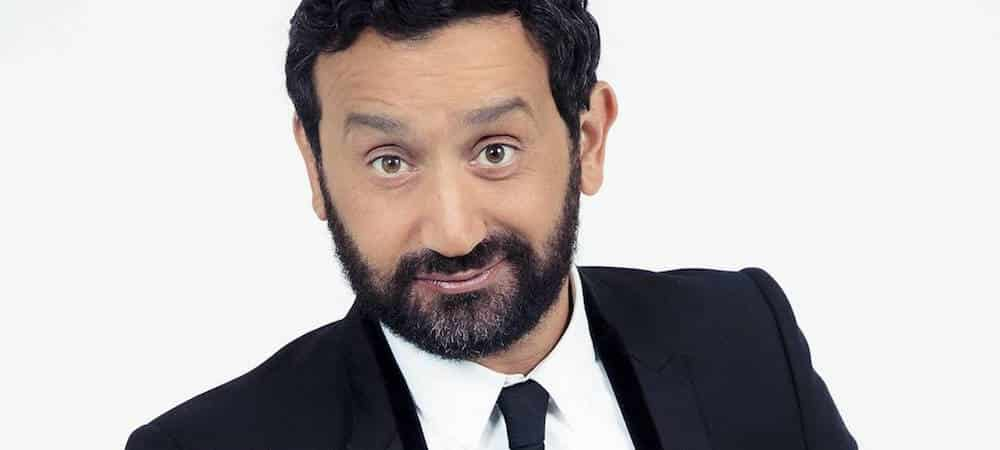 TPMP: Cyril Hanouna s'absente de l'émission pour cette semaine !