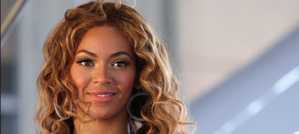 Beyoncé toutes ces fois où la queen nous a déçus grande