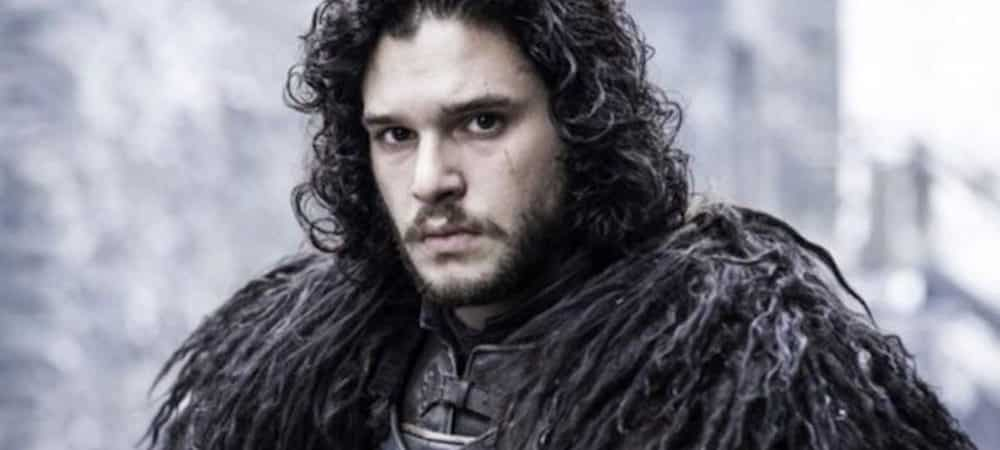 Game of Thrones saison 8: Peter Dinklage tease la mort de Tyrion Lannister !
