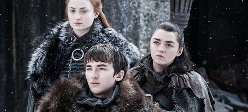 Game of Thrones saison 8: Un épisode spécial attendu dans l'ultime saison ?