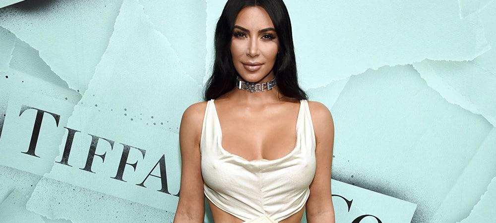 Kim Kardashian: sa fille North et True partagent un bon moment de complicité !
