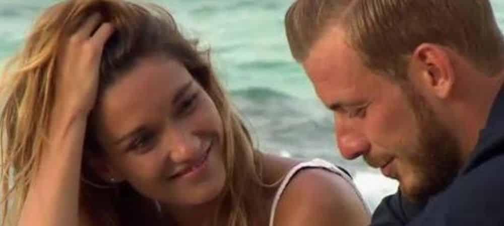 Les Vacances des Anges 3: Linda revient sur son idylle avec Julien Bert !