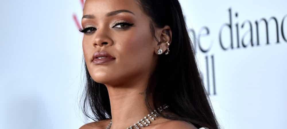 Rihanna: Drake voulait fonder une famille avec elle !