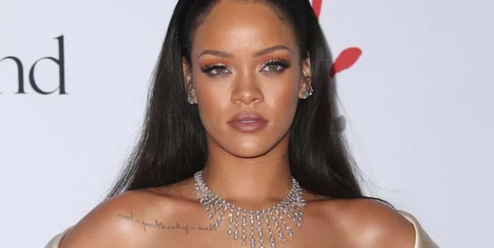 Rihanna, Jennifer Lopez et Vanessa Hudgens craquent pour la même paire de chaussures !