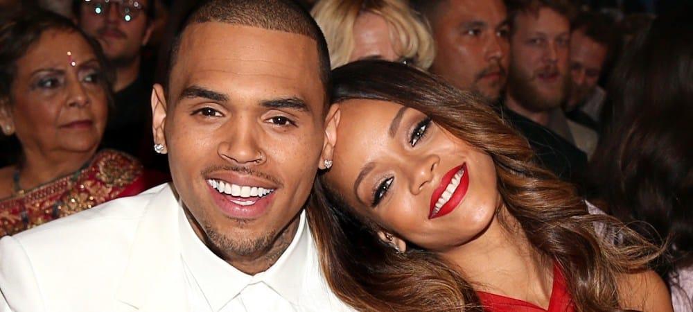 Rihanna: Pourquoi Chris Brown n'arrive-t-il toujours pas à l'oublier ?