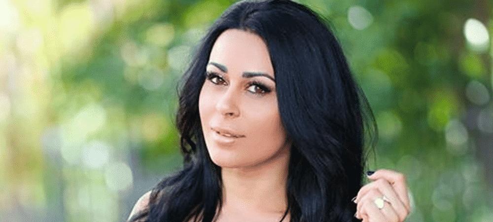 Snapchat : Shannah Kress confie sa grosse mésaventure !