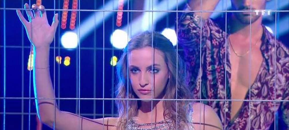 Danse avec les Stars 9: Carla Ginola se confie sur son petit ami décédé