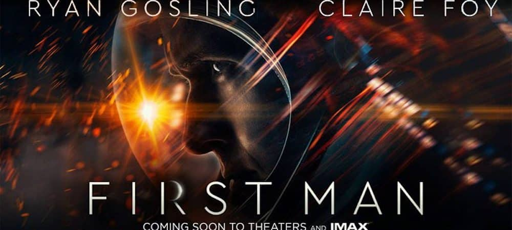 first-man-ryan-gosling-exceptionnel-neil-armstrong