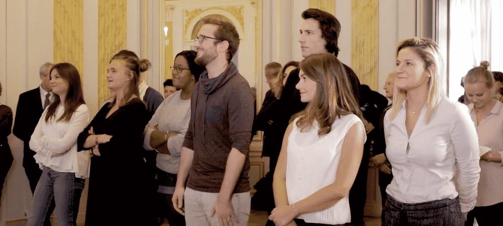 grand-prix-jeunes-journalistes-chimie-decouvrez-gagnants-0410