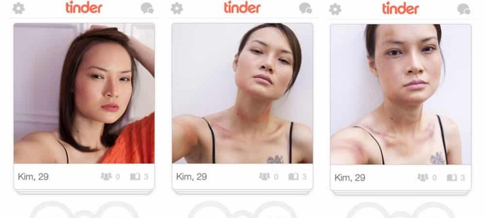 site de rencontre amoureux.com les sites de rencontre ca marche