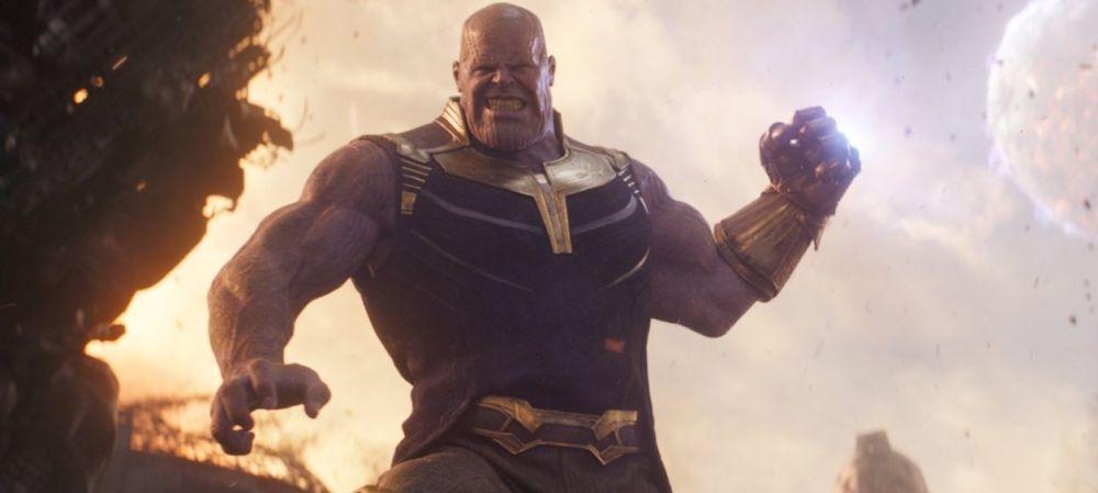 Avengers 4: le réalisateur Joe Russo dévoile comment vaincre Thanos !