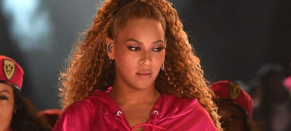 Beyoncé rend hommage à Kim Porter l'ex de P.Diddy sur Instagram !