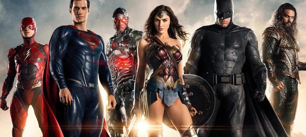 Cinéma: Les superhéros seraient bien plus violents que les méchants !