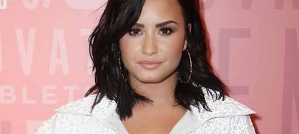 Demi Lovato: Pourquoi elle ne suit plus Selena Gomez et Nick Jonas sur Instagram ?