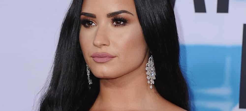 Demi Lovato et Wilmer Valderrama en couple ? Ils sont de plus en plus proches !