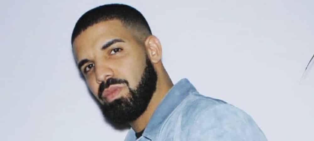 Drake: Très ému en apprenant la mort d'une fan très proche de lui