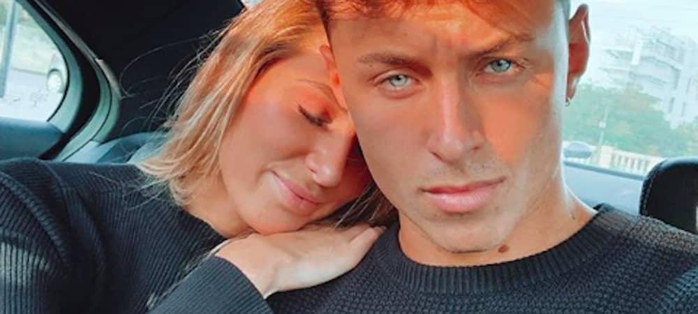 Emma Cakecup: son chéri Oltean Vlad crée un compte fun sur Instagram !